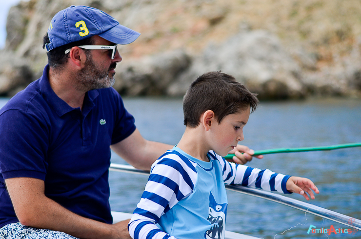 Ocimarmenorca-barcos-alquiler-familias-menorca-15