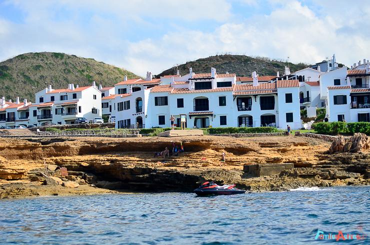 Ocimarmenorca-barcos-alquiler-familias-menorca-18