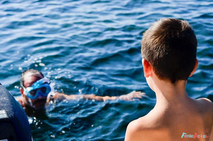 Ocimarmenorca-barcos-alquiler-familias-menorca-25