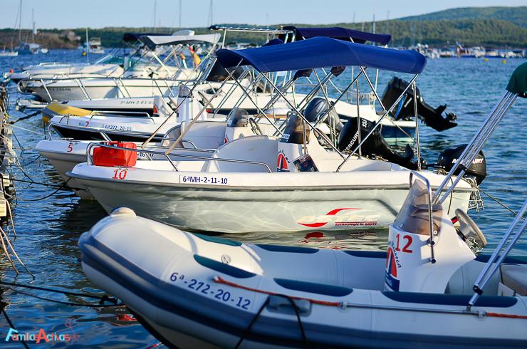 Ocimarmenorca-barcos-alquiler-familias-menorca-33