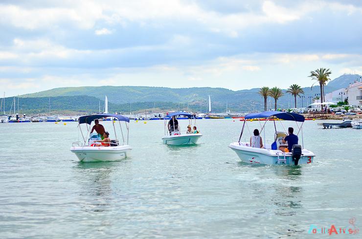 Ocimarmenorca-barcos-alquiler-familias-menorca-7