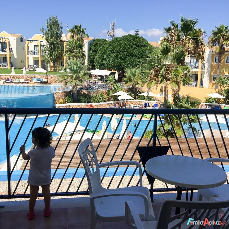 aparthotel-paradise-club-spa-en-menorca-ciutadella-12