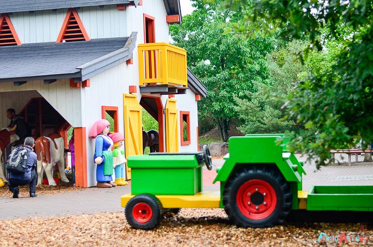 playmobil-fun-park-en-nuremberg-alemania-Familias-Activas-12
