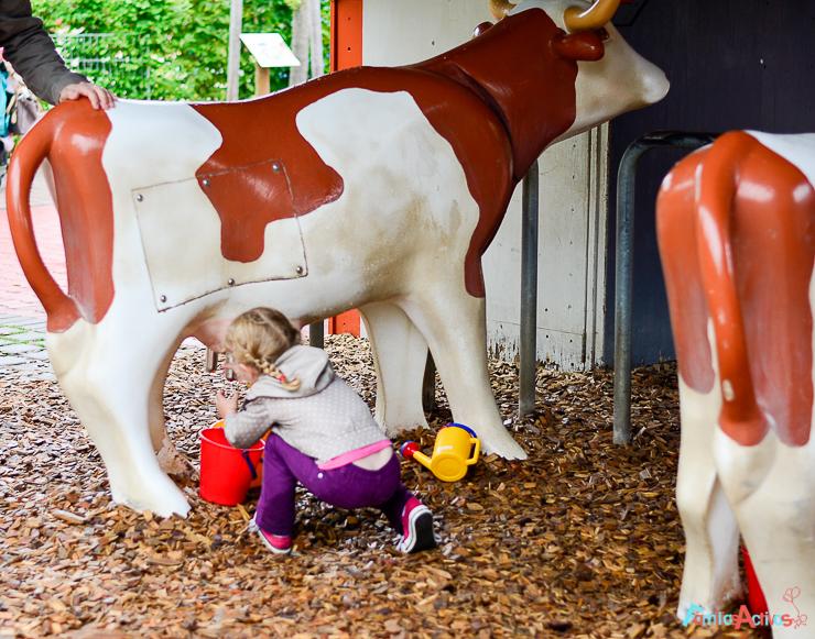 playmobil-fun-park-en-nuremberg-alemania-Familias-Activas-13