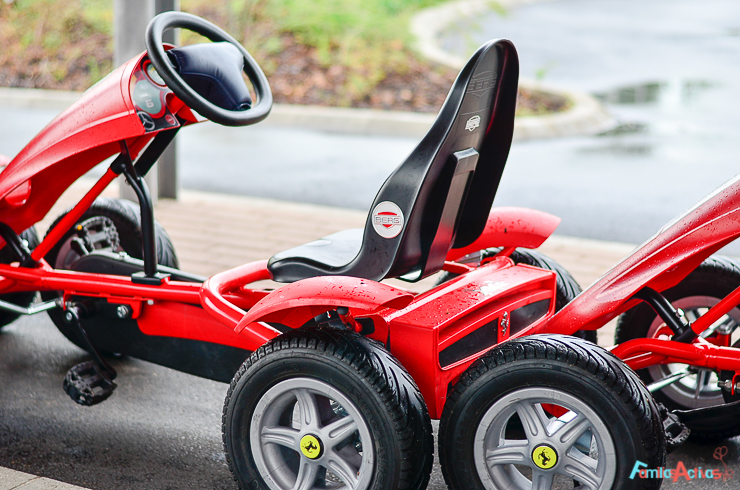 playmobil-fun-park-en-nuremberg-alemania-Familias-Activas-20