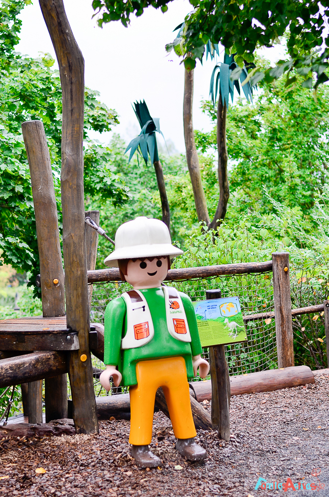 playmobil-fun-park-en-nuremberg-alemania-Familias-Activas-7