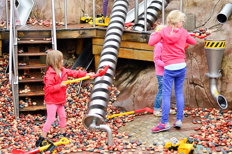 playmobil-fun-park-en-nuremberg-alemania-Familias-Activas