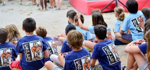 campamentos-english-summer-FamiliasActivas-11