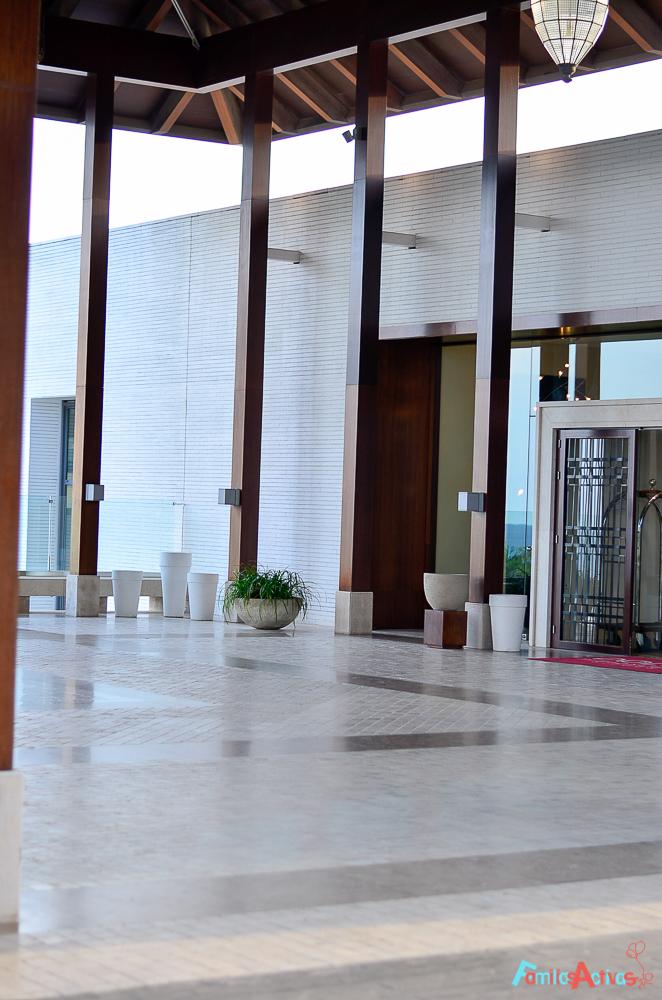 hotel-para-familias-cinco-estrellas-Dolce-Sitges-Familias-Activas-11