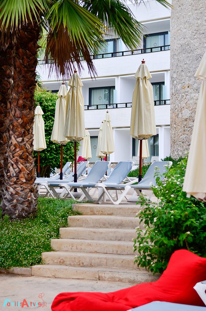 hotel-para-familias-cinco-estrellas-Dolce-Sitges-Familias-Activas-16