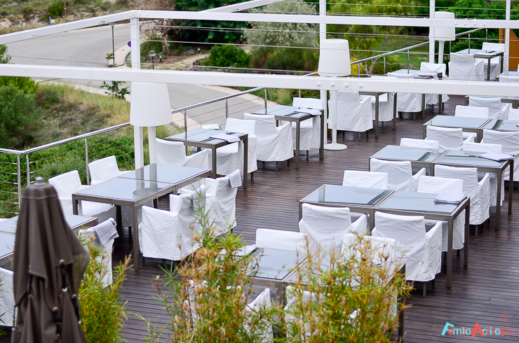 hotel-para-familias-cinco-estrellas-Dolce-Sitges-Familias-Activas-18