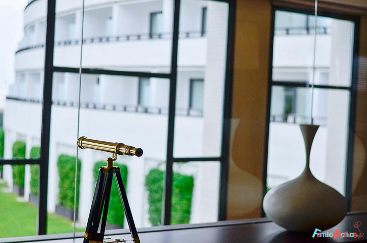 hotel-para-familias-cinco-estrellas-Dolce-Sitges-Familias-Activas-29