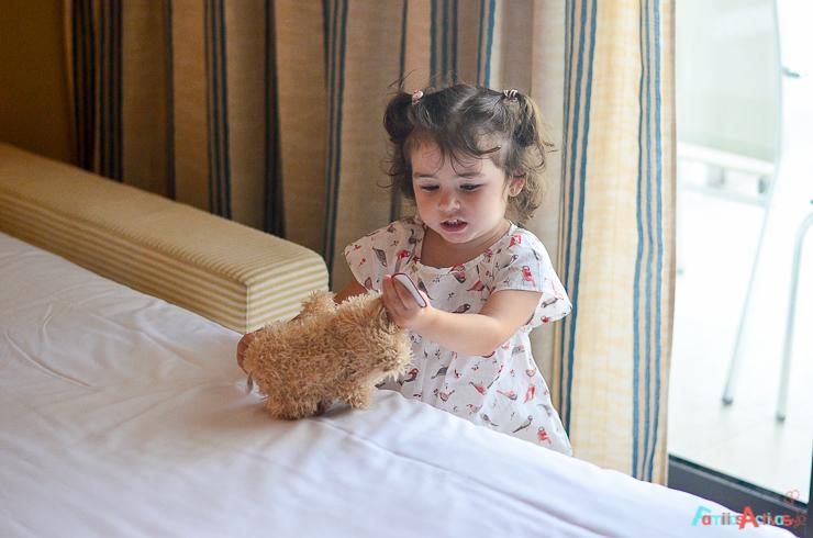 hotel-para-familias-cinco-estrellas-Dolce-Sitges-Familias-Activas-3
