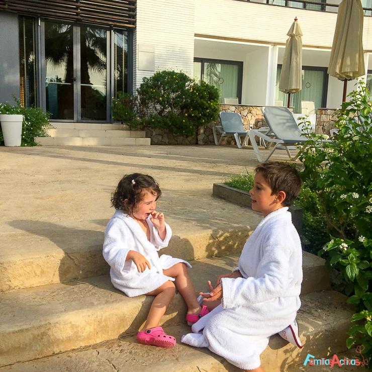 hotel-para-familias-cinco-estrellas-Dolce-Sitges-Familias-Activas-67