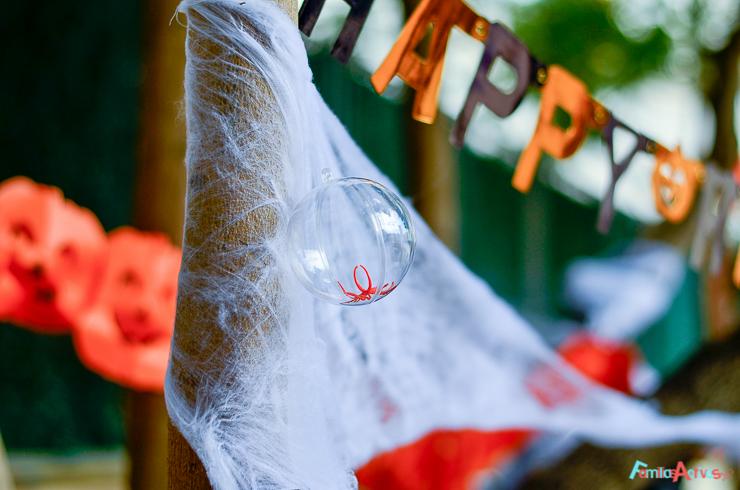 Fiestas-infantiles-Halloween-12