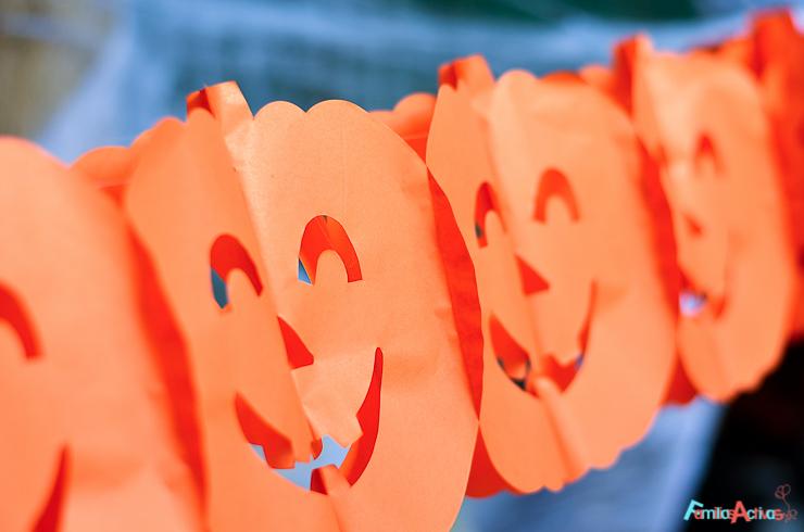 Fiestas-infantiles-Halloween-13