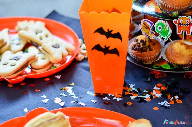 Fiestas-infantiles-Halloween-18