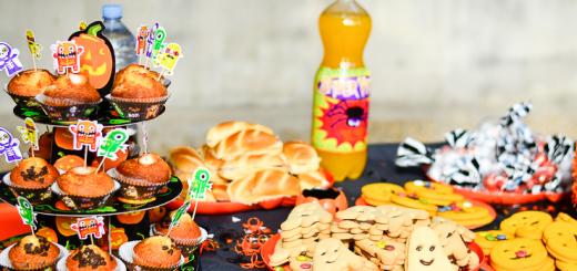 Fiestas-infantiles-Halloween-2