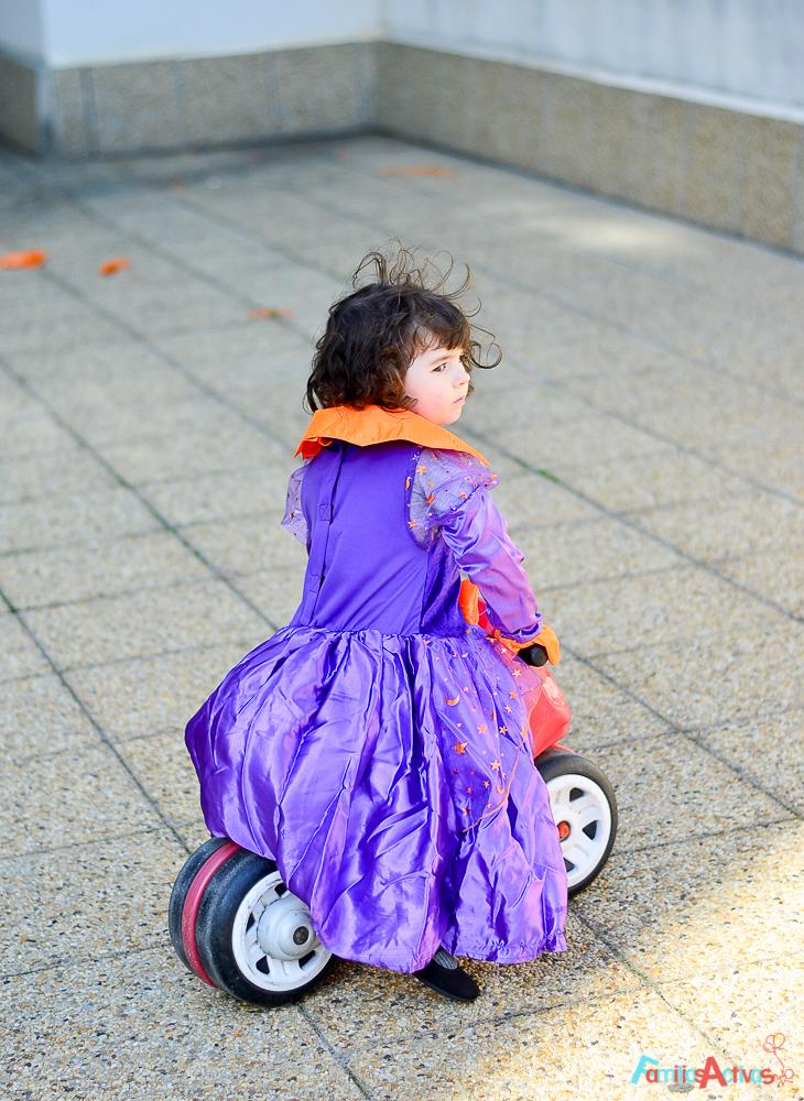 Fiestas-infantiles-Halloween-35