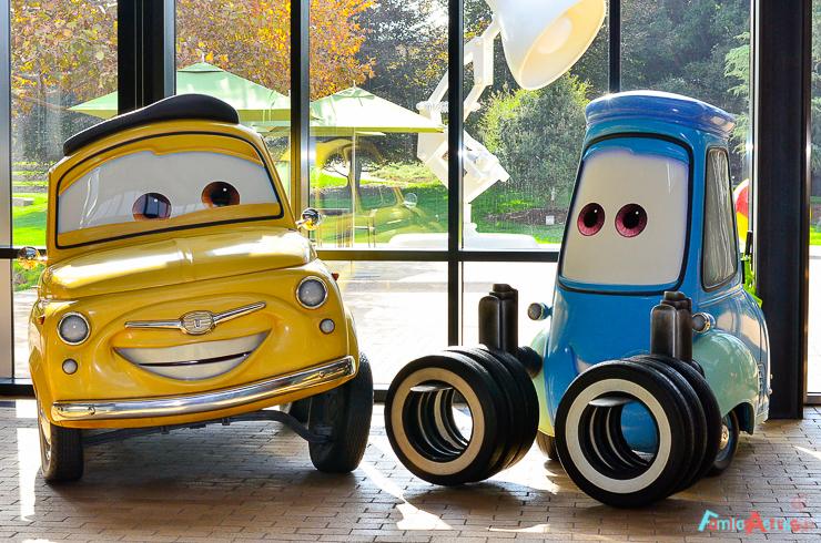 Pixar-el-viaje-de-arlo-San-Francisco-Familias-Activas-17
