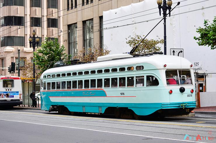 Pixar-el-viaje-de-arlo-San-Francisco-Familias-Activas-39