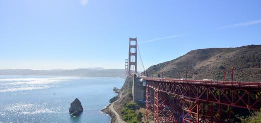 Pixar-el-viaje-de-arlo-San-Francisco-Familias-Activas-4