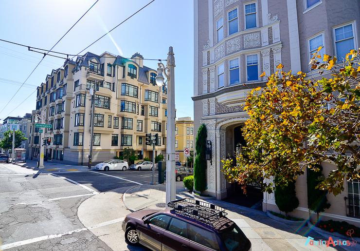 Pixar-el-viaje-de-arlo-San-Francisco-Familias-Activas-5