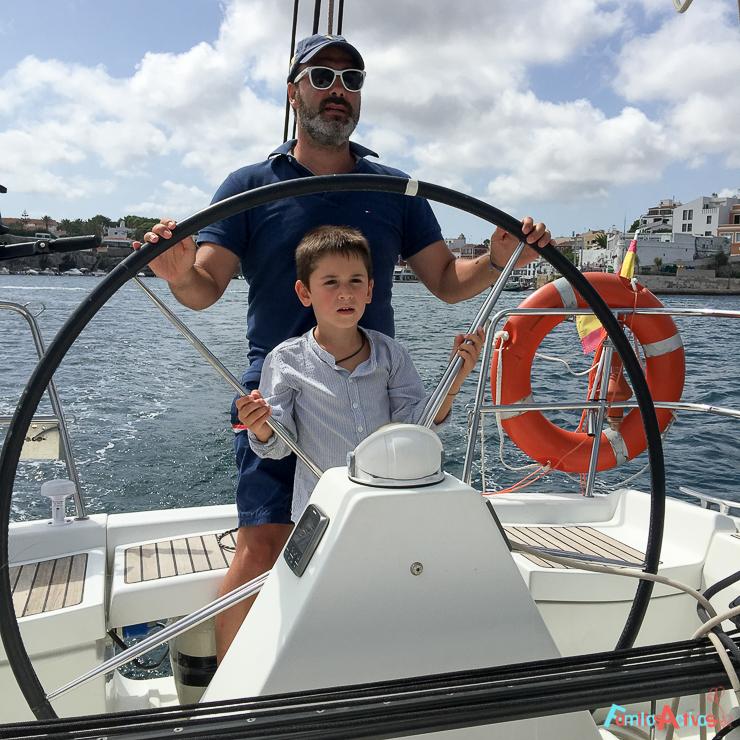 navegar-en-familia-con-titulacion-una-bonita-experiencia-15