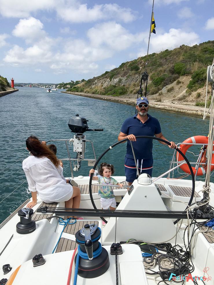 navegar-en-familia-con-titulacion-una-bonita-experiencia-19