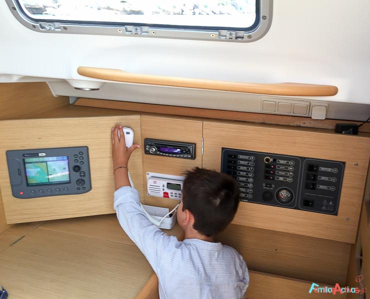 navegar-en-familia-con-titulacion-una-bonita-experiencia-7