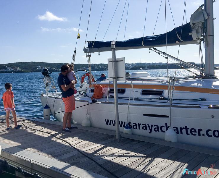 navegar-en-familia-con-titulacion-una-bonita-experiencia