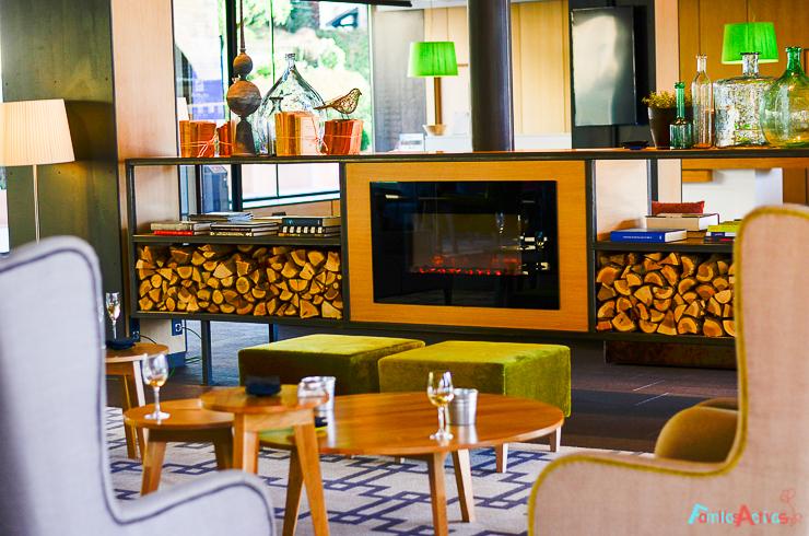 nuestra-experiencia-en-el-hotel-holiday-inn-de-bilbao-viajar-con-ninos-FamiliasActivas-26