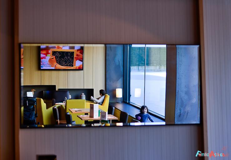 nuestra-experiencia-en-el-hotel-holiday-inn-de-bilbao-viajar-con-ninos-FamiliasActivas-30