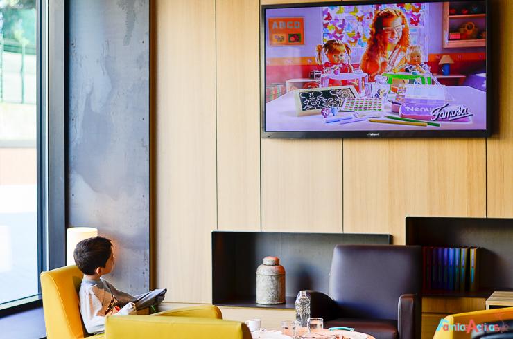 nuestra-experiencia-en-el-hotel-holiday-inn-de-bilbao-viajar-con-ninos-FamiliasActivas-31