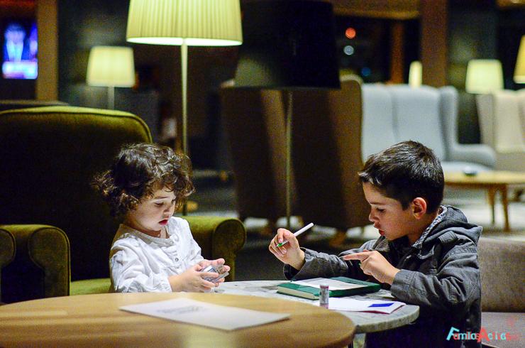 nuestra-experiencia-en-el-hotel-holiday-inn-de-bilbao-viajar-con-ninos-FamiliasActivas-47