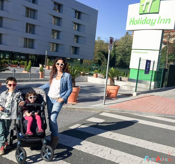 nuestra-experiencia-en-el-hotel-holiday-inn-de-bilbao-viajar-con-ninos-FamiliasActivas-56