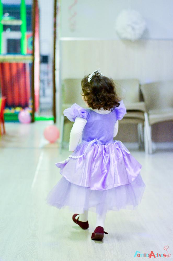 Espai-doci-cumpleanos-infantil-princesa-22