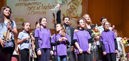 orquesta-cateura-instrumentos-reciclados-Familias-Activas-12