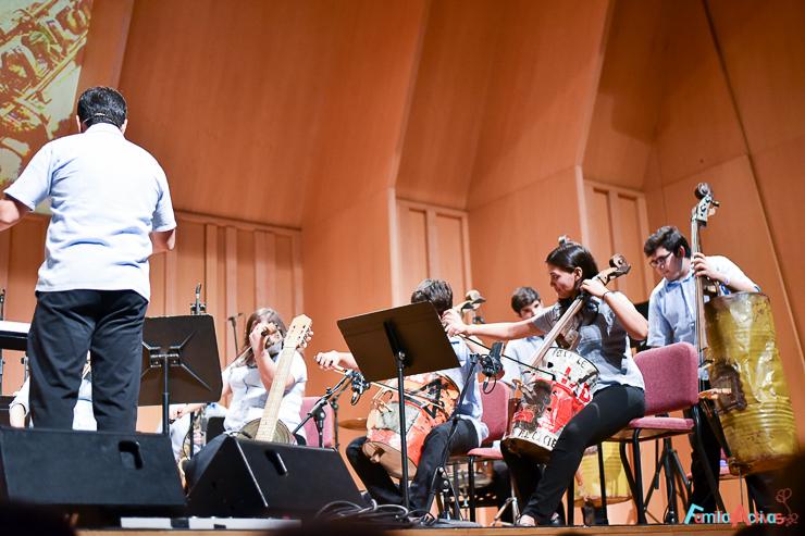 orquesta-cateura-instrumentos-reciclados-Familias-Activas-6