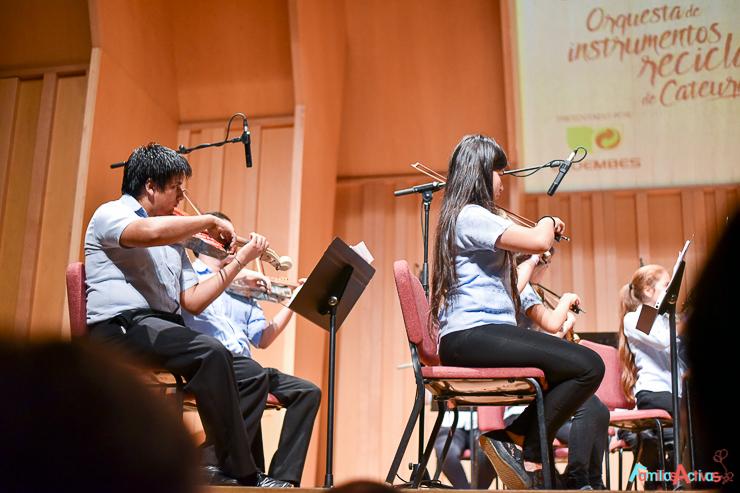 orquesta-cateura-instrumentos-reciclados-Familias-Activas-7