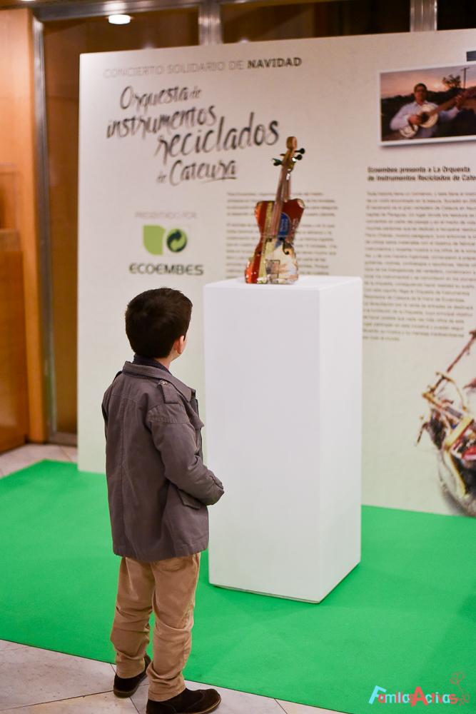 orquesta-cateura-instrumentos-reciclados-Familias-Activas