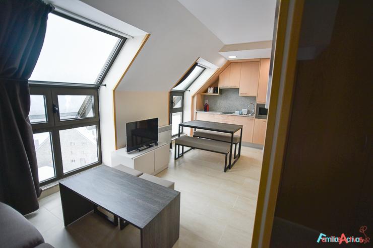 apartamentos-familiares-de-pierre-vacances-andorra-pas-de-la-casa-12