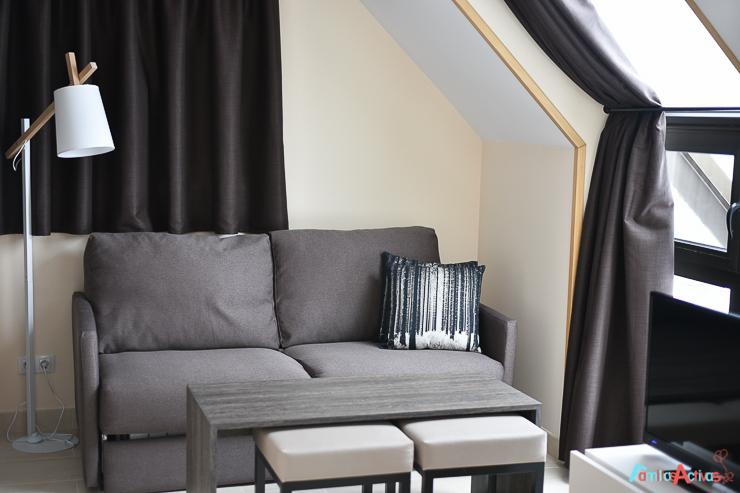 apartamentos-familiares-de-pierre-vacances-andorra-pas-de-la-casa-20