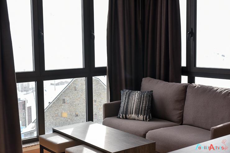 apartamentos-familiares-de-pierre-vacances-andorra-pas-de-la-casa-23