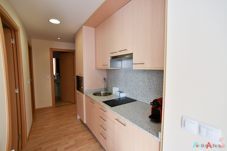 apartamentos-familiares-de-pierre-vacances-andorra-pas-de-la-casa-27