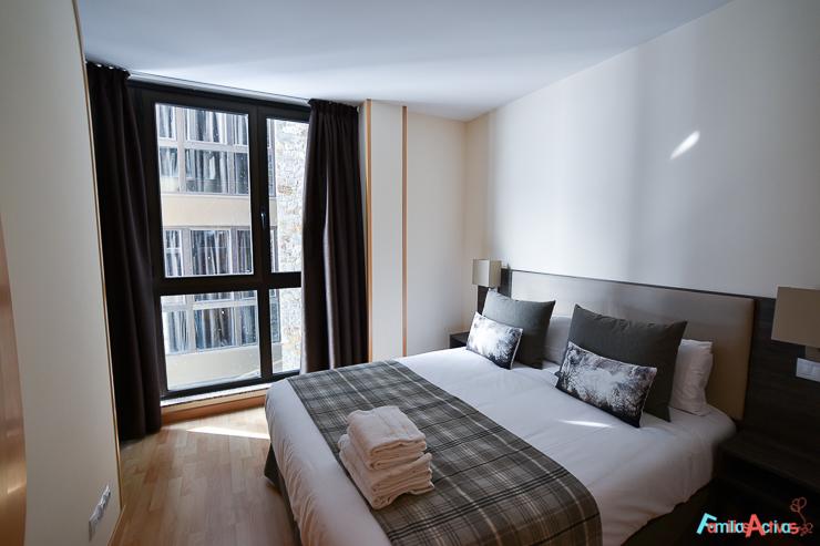 apartamentos-familiares-de-pierre-vacances-andorra-pas-de-la-casa-28