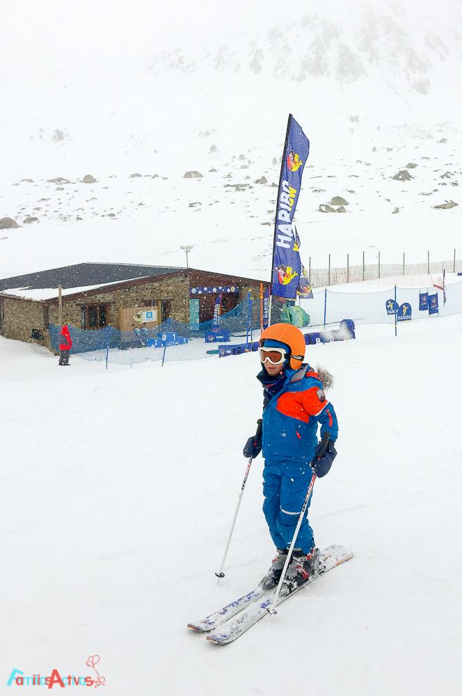 esquiar-familias-GrandValira-Andorra-FamiliasActivas-3