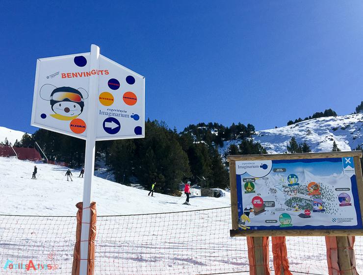 grandvalira-una-estacion-de-esqui-para-familias-activas-15