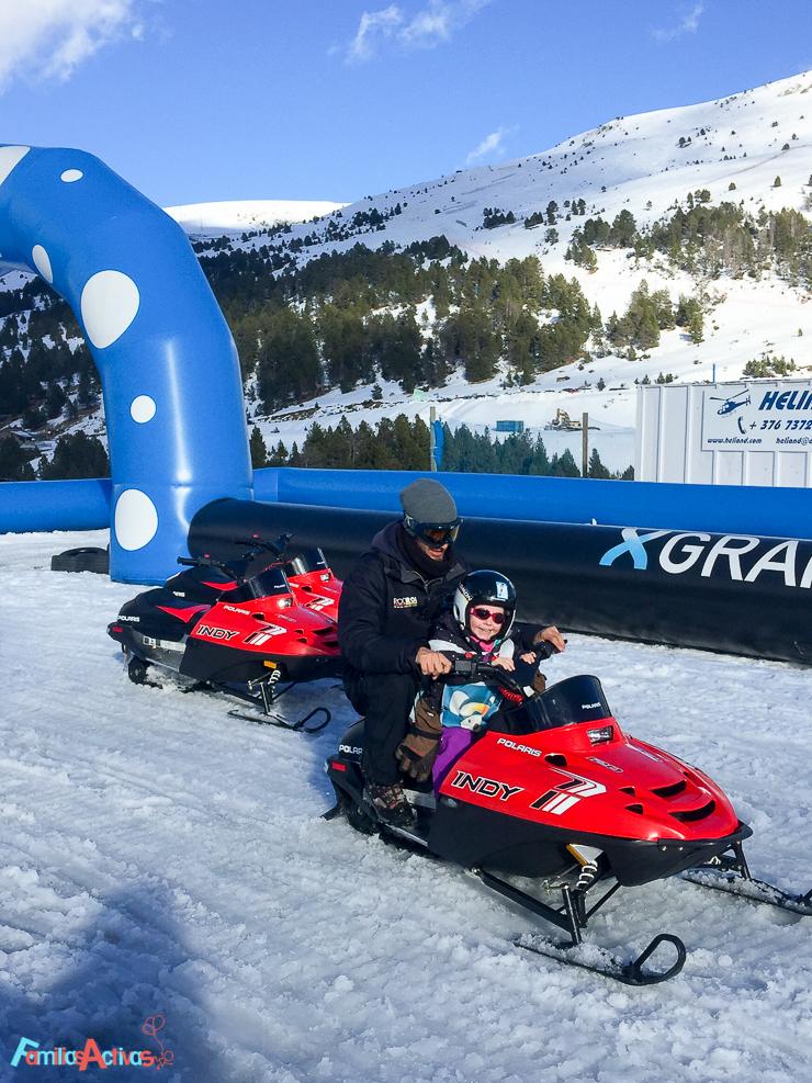 grandvalira-una-estacion-de-esqui-para-familias-activas-21