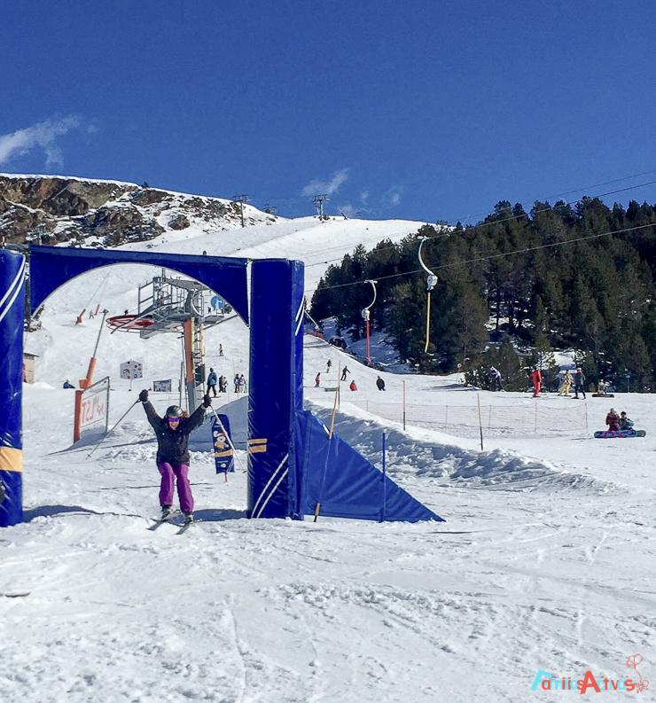 grandvalira-una-estacion-de-esqui-para-familias-activas-25